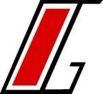 Goodloe Realty Services, Inc. Logo
